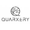 Quarxery