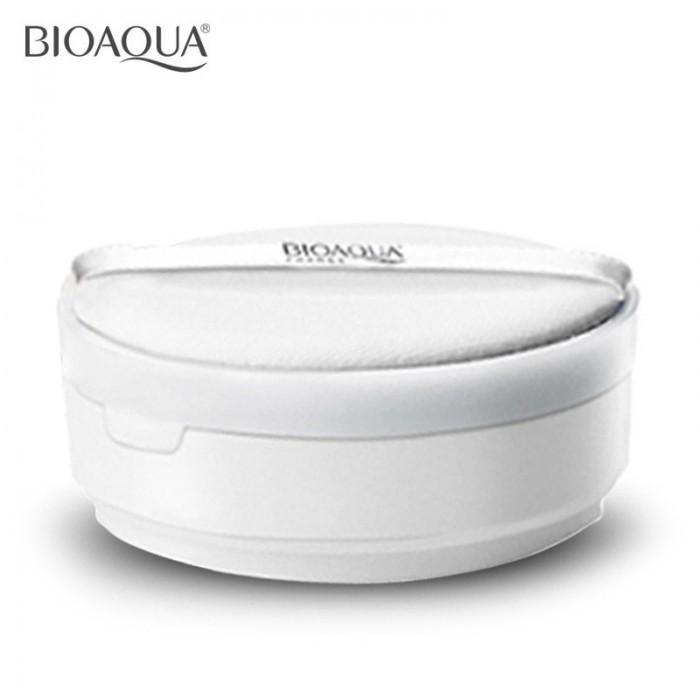 Bioaqua крем BB кушон сменный комплект (натуральный)