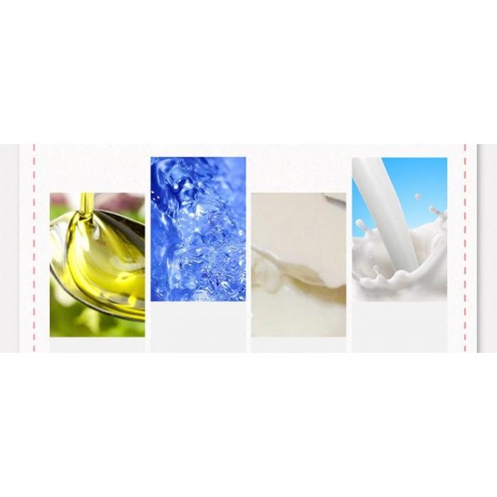 Rorec маска для лица с йогуртом