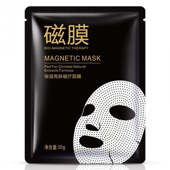 Bioaqua маска для лица магнитная