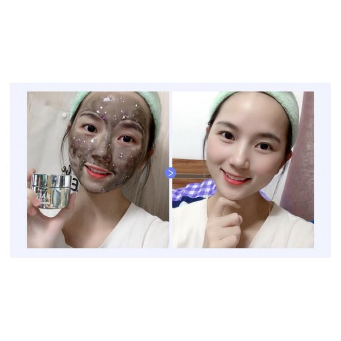 Images маска-пленка со звездами Star Mask