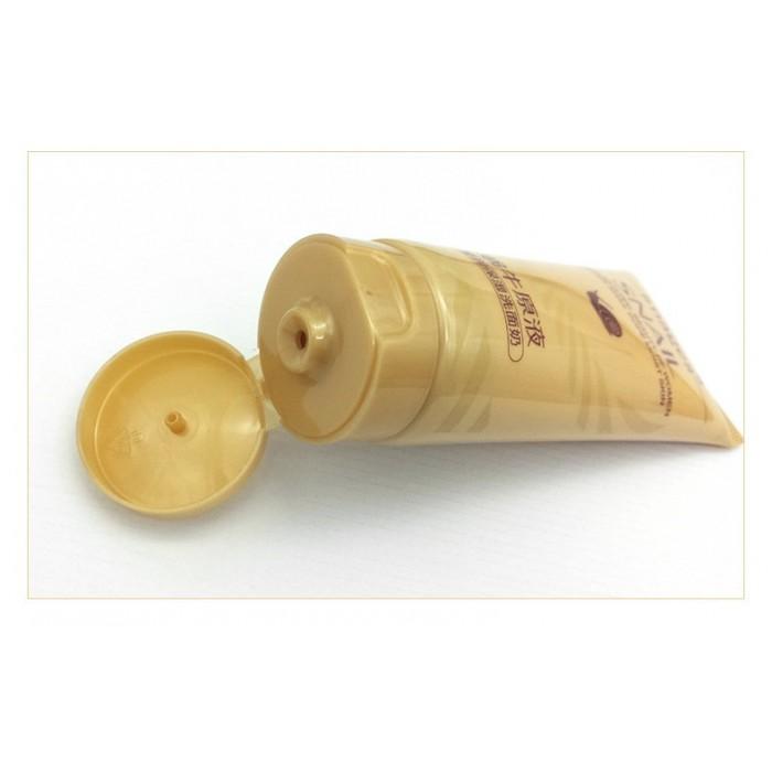 Images пенка для умывания с экстрактом улитки