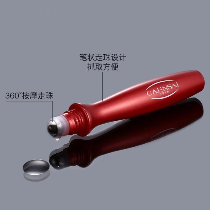 Cahnsai сыворотка-ролик для век с гиалуроновой кислотой