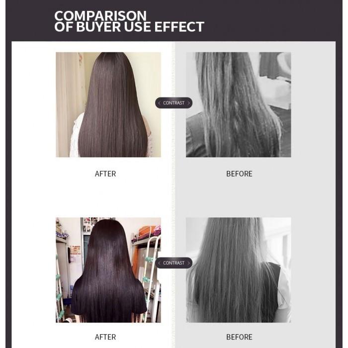 Laikou масло для волос
