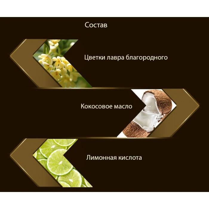 Bioaqua шампунь с активированным углем